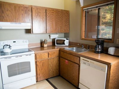 Photo for 2 bedroom accommodation in Whitefish