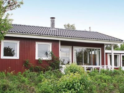 Photo for Vacation home Bakkebølle Strand in Vordingborg - 6 persons, 3 bedrooms