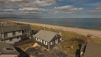 Photo for 7 Sand Castle Dr SD151