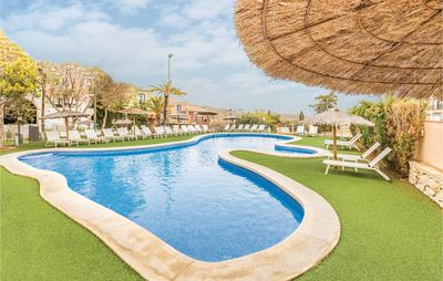 Photo for 3 bedroom accommodation in Campello