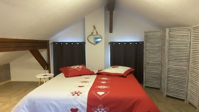 Photo for Cottage Chalet Chamonix Mont-Blanc