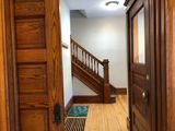 Large Space available close to Downtown! - Two Bedroom Villa, Sleeps 5