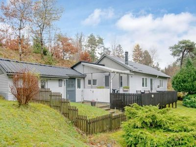 Photo for Vacation home Silkeborg in Silkeborg - 4 persons, 2 bedrooms