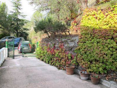 Photo for Vacation home Villa Gabriella (IMP490) in Imperia - 5 persons, 3 bedrooms