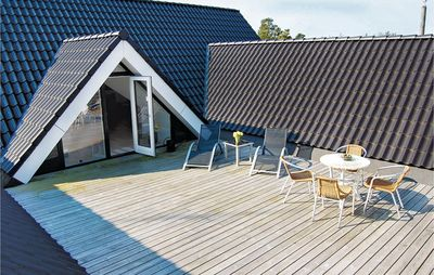 Photo for 1 bedroom accommodation in Blåvand