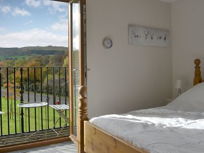 Photo for 2 bedroom accommodation in Whaley Bridge