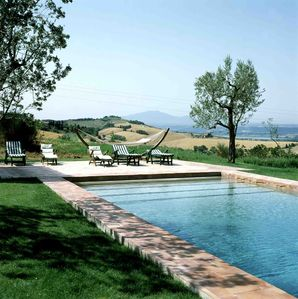 Photo for Orvieto Villa rental - Umbria
