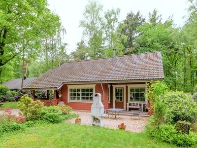 Photo for 3BR House Vacation Rental in BENNEKOM