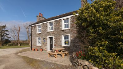 Photo for Balladuke Farmhouse - Four Bedroom House, Sleeps 6