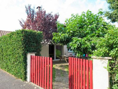 Photo for Vacation home Colonies  in Andernos, Aquitaine - 6 persons, 2 bedrooms
