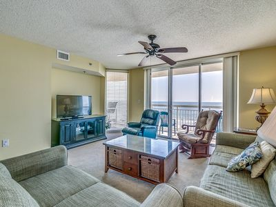 Photo for Crescent Shores - 312