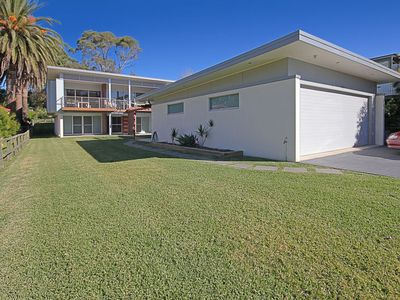 Photo for 4BR House Vacation Rental in Lake Conjola, New South Wales