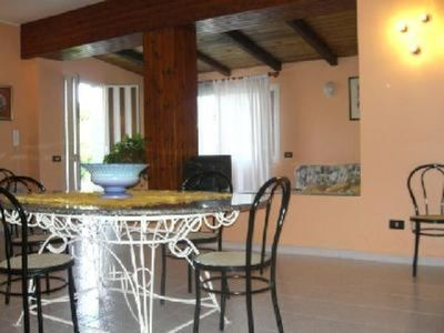 Photo for villa - 6 rooms - 5/7 persons