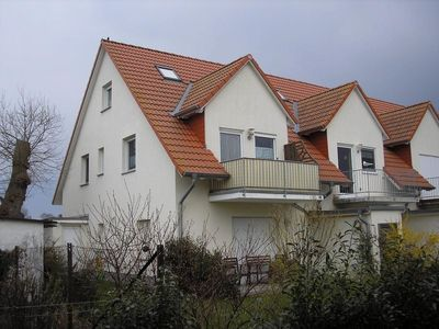 Photo for Apartment / app. for 4 guests with 56m² in Zingst (109392)