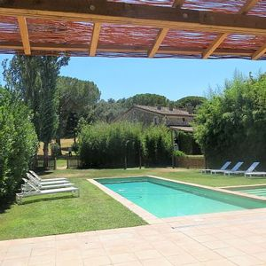 Photo for Self catering Cal Rei Vinyes for 18 people