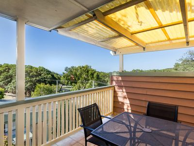 Photo for Straddie House - Point Lookout, QLD