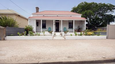 Photo for 3BR House Vacation Rental in Wallaroo, SA
