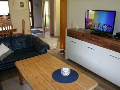 Photo for Vacation home Seepark Kirchheim in Kirchheim - 8 persons, 5 bedrooms