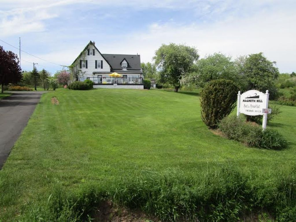 Country Home For Sale Moncton Nb