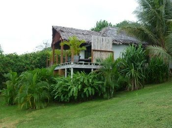 Photo for Cottage Vacation Rental in Luganville,