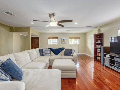 Photo for Centrally located home in the heart of Uptown, minutes from downtown PHX!