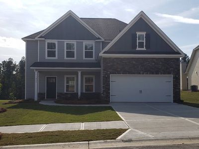 Photo for 2020 Masters Week House Rental