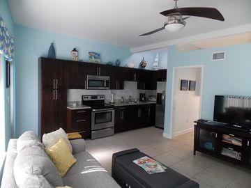 Sun Place (Indian Shores, Florida, Verenigde Staten)