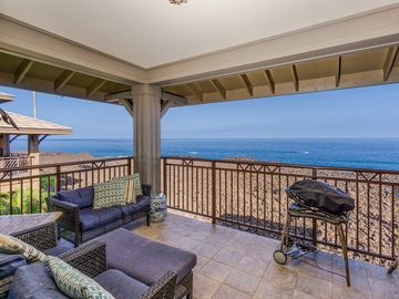 Fairway Terrace, Waikoloa vacation rentals for 2018 | HomeAway