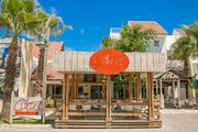 Playa Turquesa E401 - BeachFront, Wi Fi, Inquire About Discount Promo Code