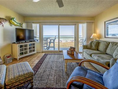 Photo for 112- Just the place for you, wake up to BREATHTAKING views! Destin Seafarer