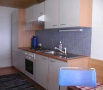 Photo for Apartment 1 Kanis (4-5 persons) - Moosbrugger Birgit - Haus Werner
