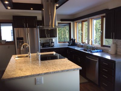 Photo for Water View Blind Bay rental
