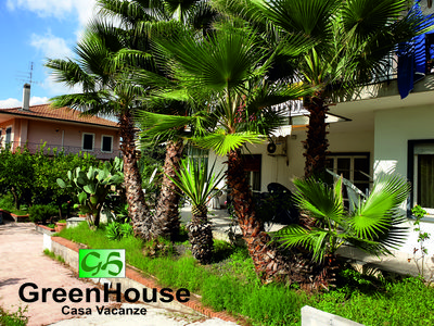 Photo for Green House holiday home