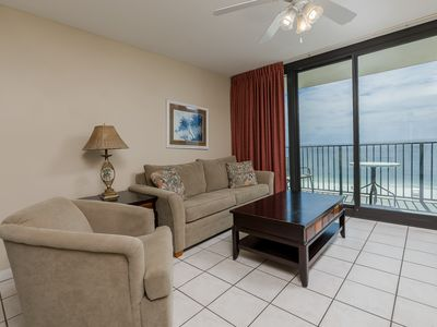 Photo for Full Kitchen - Bunks - FREE Wifi - Phoenix Hotels…On The BEACH!