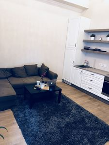 Photo for Apartment in the middle of Vilnius centre