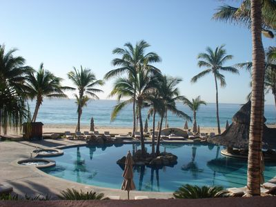 """Photo for """"A Room With a View"""" of the Sea of Cortez"""