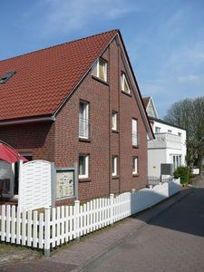 Photo for Comfortable and modern 4 * holiday house for max. 6 Pers. Borkum with WLAN