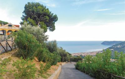 Photo for 2 bedroom accommodation in Alassio