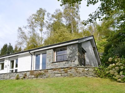 Photo for 2 bedroom accommodation in Chapel Stile near Grasmere