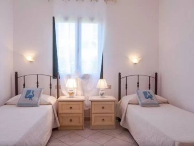 Photo for ST25 Beautiful apartment in San Teodoro Residence SardegnaSummer Li Cuppulati