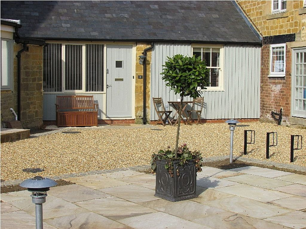 Cottage In The Heart Of The Cotswolds Vrbo