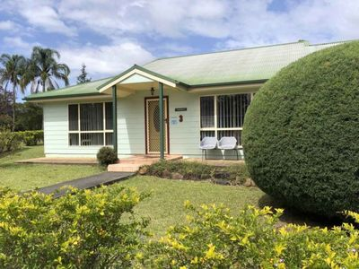 Photo for 2BR Cottage Vacation Rental in Johns River, NSW
