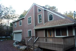 Photo for 5BR House Vacation Rental in Long Pond, Pennsylvania
