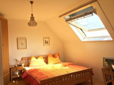 Photo for Apartment / app. for 2 guests with 29m² in Vienna (125167)