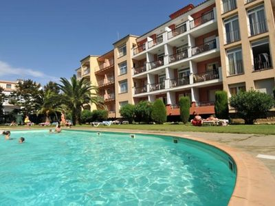 Photo for 101880 -  Apartment in Empuriabrava