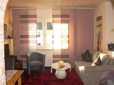 Photo for Gästewohnung Nordwind