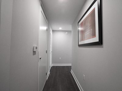 Photo for Waterfront Apartments 30 Day Rentals