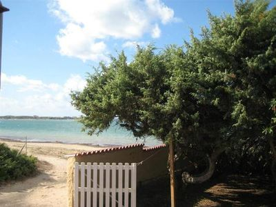 Photo for Holiday house Sa Marigosa for 6 - 7 persons with 4 bedrooms - Holiday house