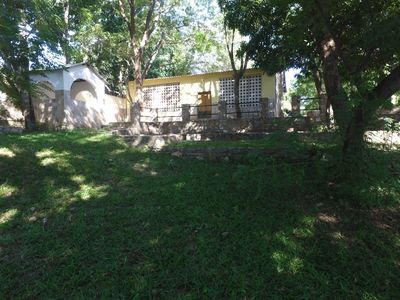 Photo for 5BR Castle Vacation Rental in siavonga, southern province