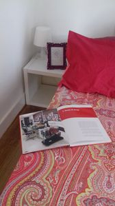 Photo for Accommodation in Studio in Historic Center in Guimarães